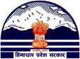 Government-of-Himachal-Pradesh